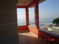 04-loreno-6-vista-varanda