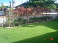04-loreno-7-jardim-1