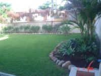 04-loreno-8-jardim-2